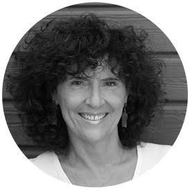 Véronique Passot : Accompagnement des Projets individuels & collectifs