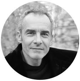 Didier Eclimont : Prise de Parole des Dirigeants
