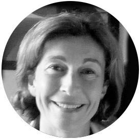 Laure Legrand : Développement RH