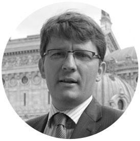 Vincent Meslin & Siltea : Conseil en Management & Organisation